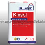 Kiesol (30 kg)