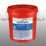 Remmers Funcosil FC cream - with 40% active ingredient (0,75 liter)