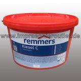 Kiesol C (5 liter)_