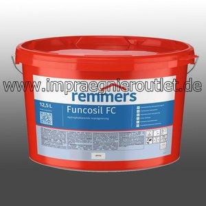 Funcosol FC 12.5 Liter