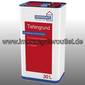 Deep primer (30 liter)